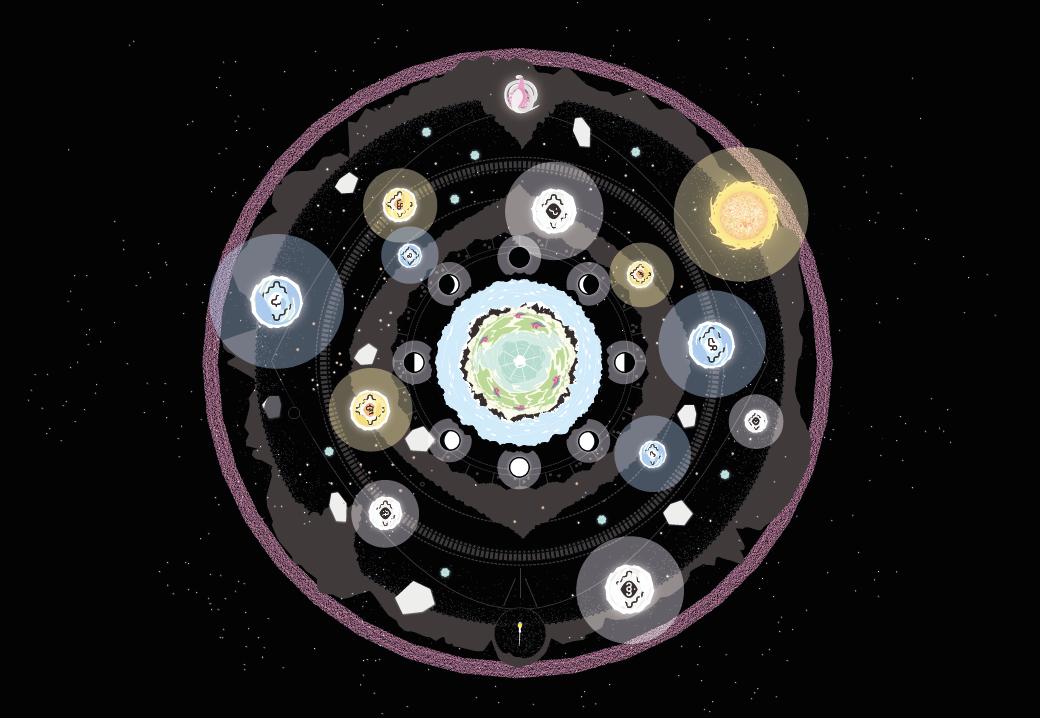 Comet_Tail_Universe_Tobias_Zarges-01