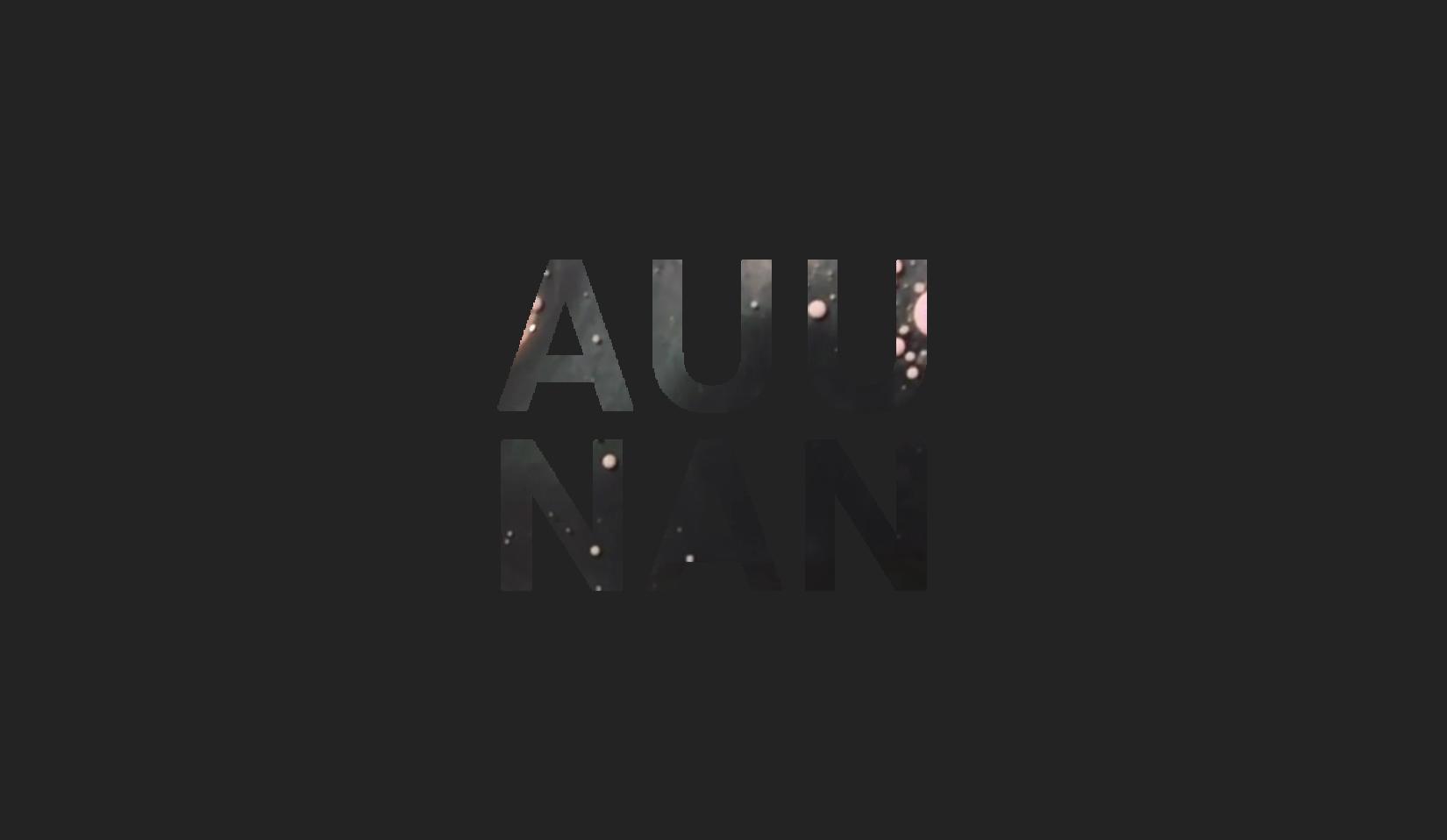 AUUNAN_Titel_Web