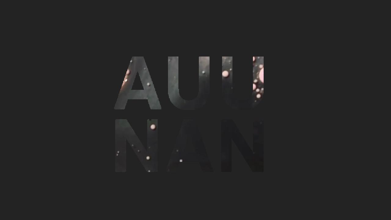 AUUNAN_G