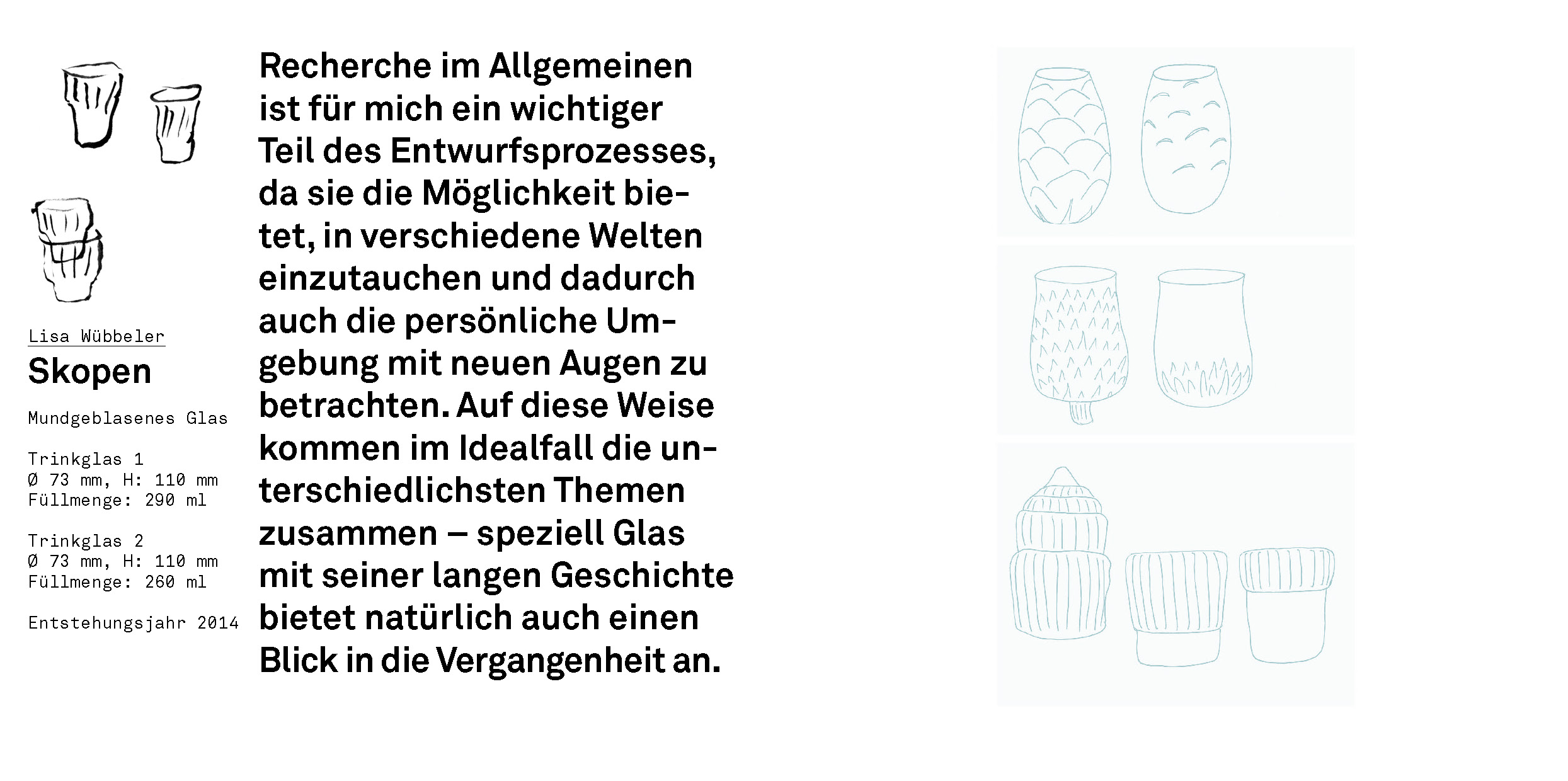 Tafeln_Seite_8