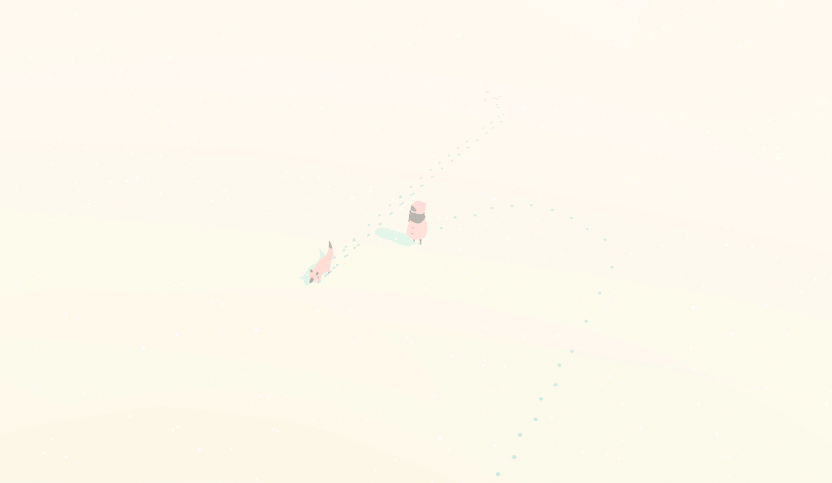 close-screenshot_9