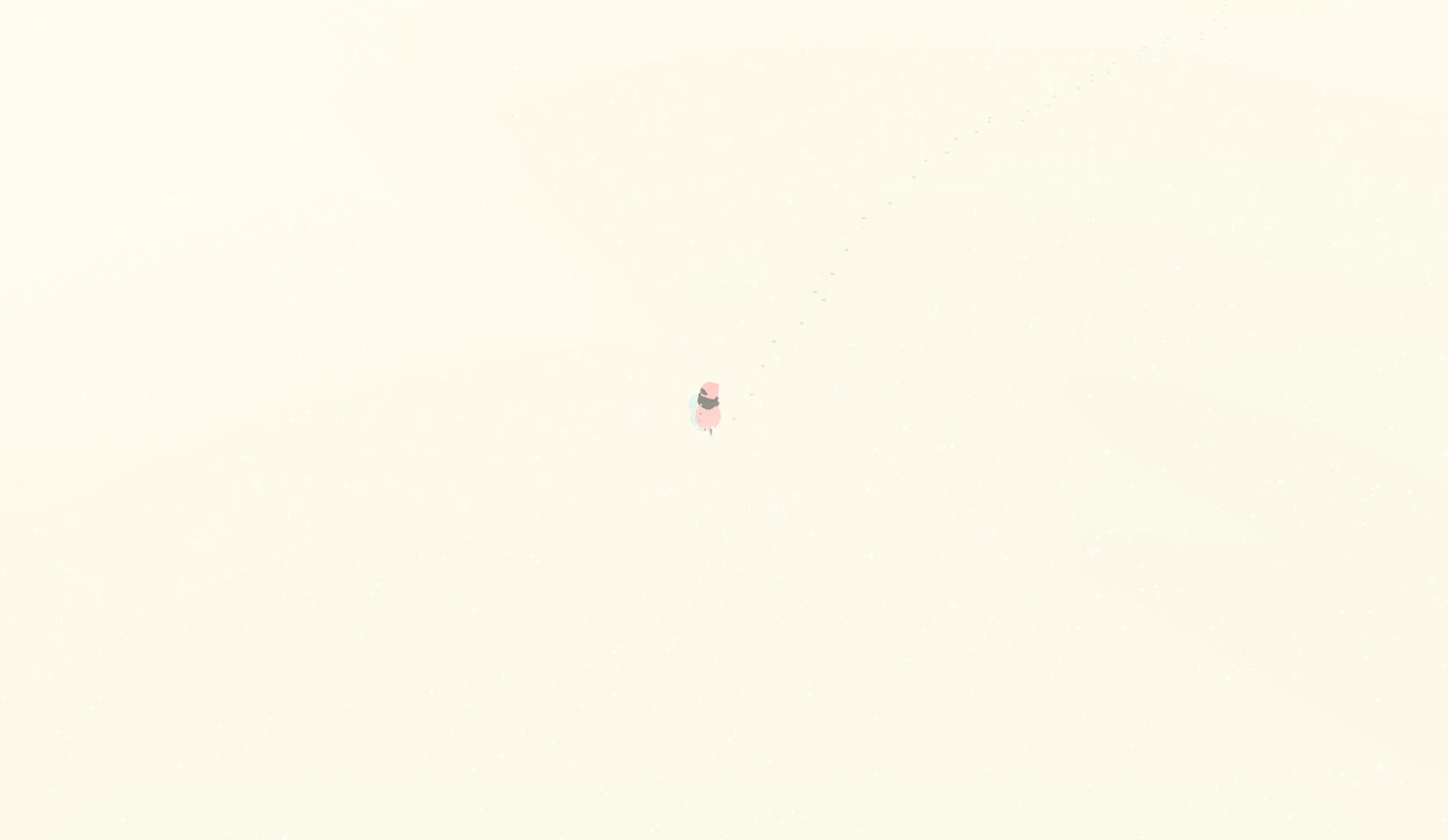 close_screenshot_1