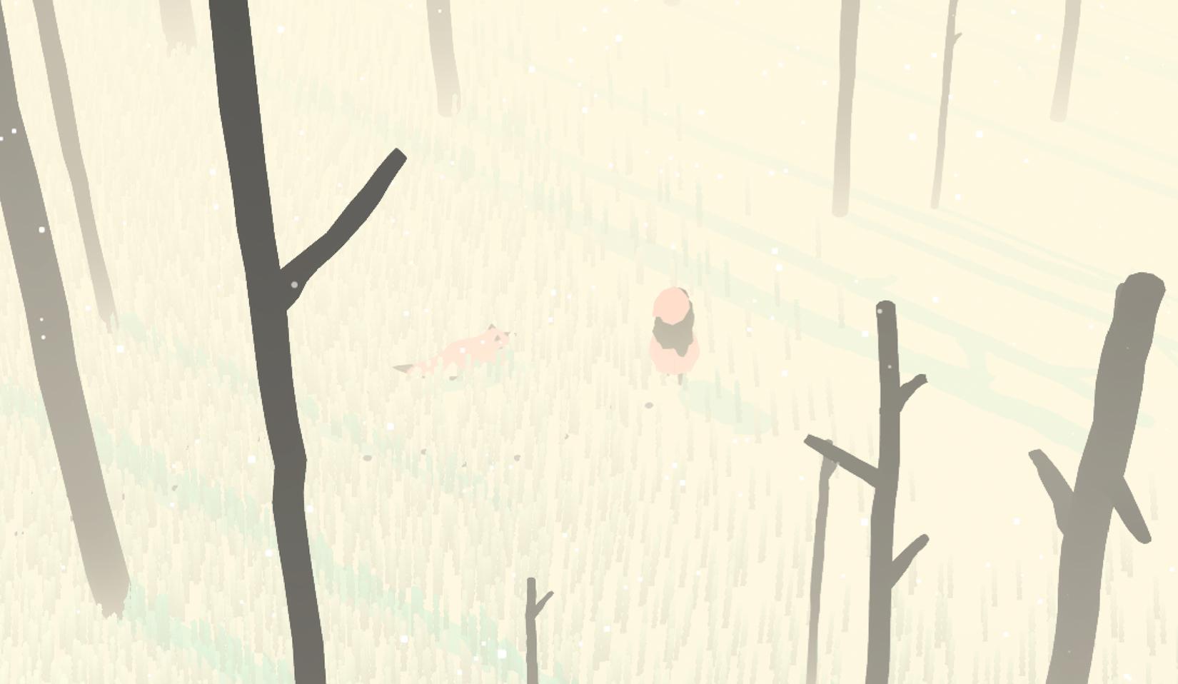 Close-Screenshot_N_1
